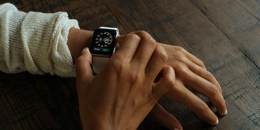 Apple Watch : comment améliorer son autonomie ?