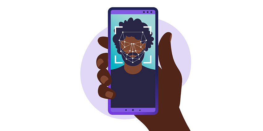 Face ID : comment déverrouiller son iPhone