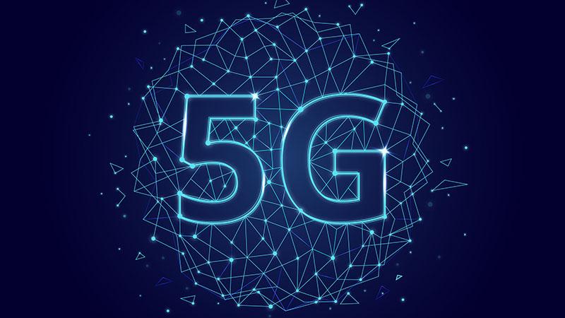 Quel smartphone choisir pour la 5G ?