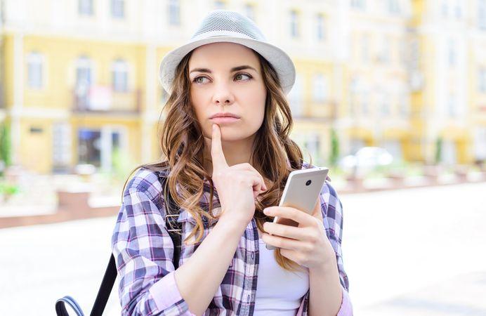 localiser iphone ios 15