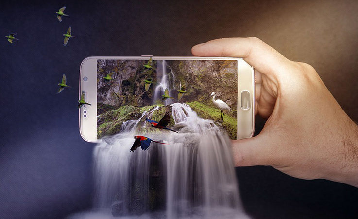Téléphone qui prend les meilleurs photo ?