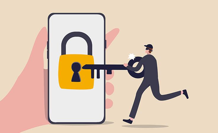 Flubot, un nouveau malware Android qui se propage par SMS !