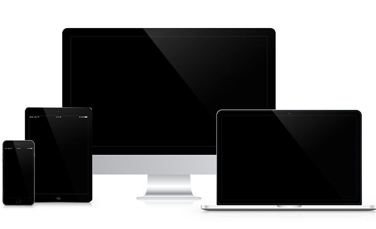 Synchronisation appareils Apple