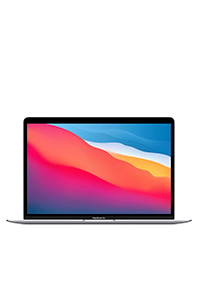 MacBook reconditionnés