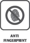 picto-antifingerafdruk