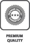 picto premiumquality